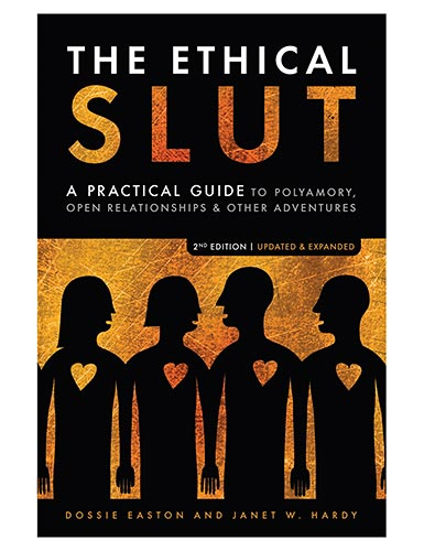 Ethical Slut