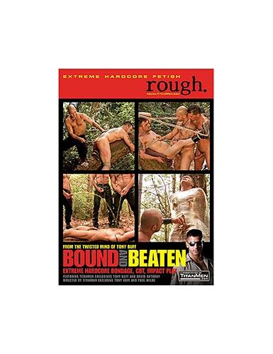 Titan Bound and Beaten
