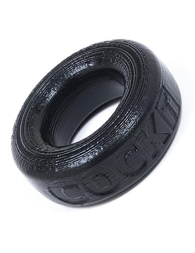 Cock-T Silicone Cock Ring