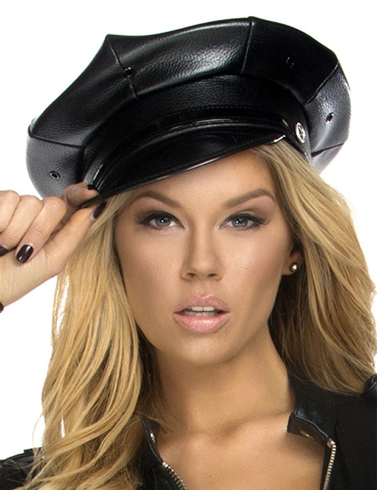 Sexy Cop Hat