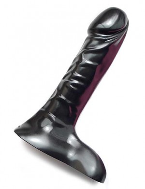 Large Penis Dildo