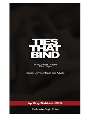 Ties That Bind (Guy Baldwin)