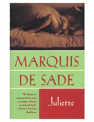 Juliette (Marquis de Sade)