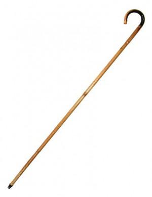 "Bamboo Cane, 40"""
