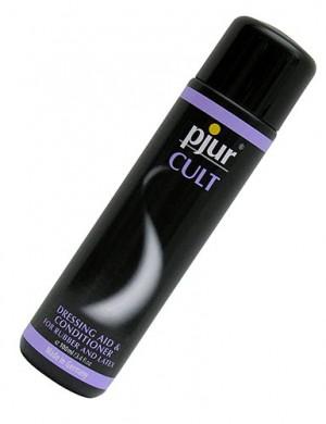 Pjur Cult