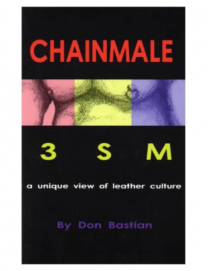 Chainmale: 3SM (Don Bastian)