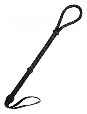 The Rug Beater
