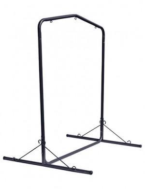 Steel Bondage Frame