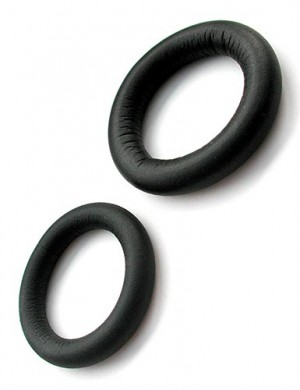Neoprene Cock Ring