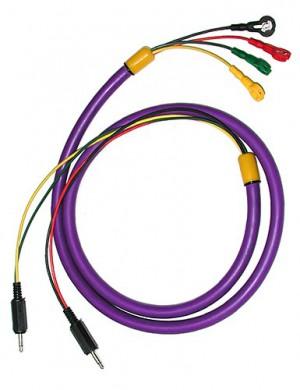 PES-Umbilical Cord