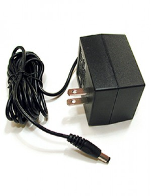AC Adapter for P.E.S. Power Box