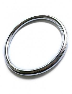 Shibari Suspension Ring
