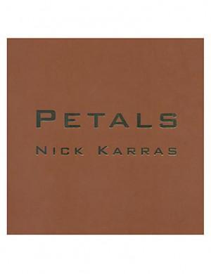Petals by Nick Karras