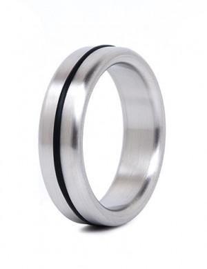 Designer Cock Ring