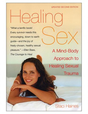 Healing Sex
