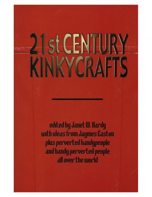 21st Century KinkyCrafts