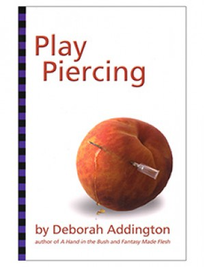 Play Piercing