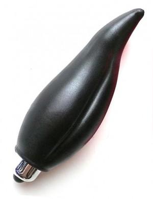 The Lick, Bullet Vibrator