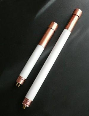 Estim Violet Wand Lightning Rod