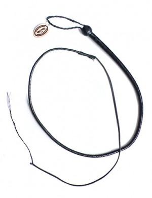Victor Tella's Snake Whip