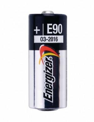 Energizer Alkaline 1.5V Size E90/N Battery