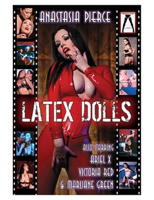 Latex Dolls