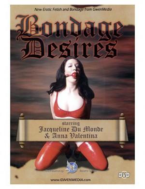Bondage Desires