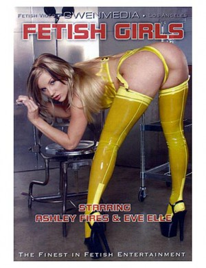 Fetish Girls