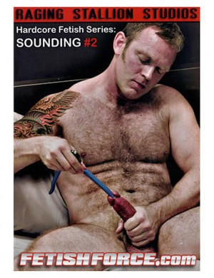 Sounding #2