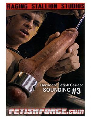 Sounding #3