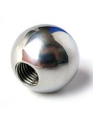 Stainless Steel Tweaker Ball