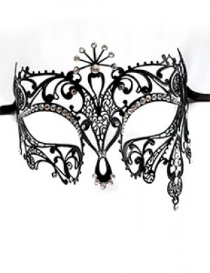 Diana Mask