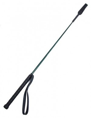 Basic Riding Crop w/ Wrist Loop