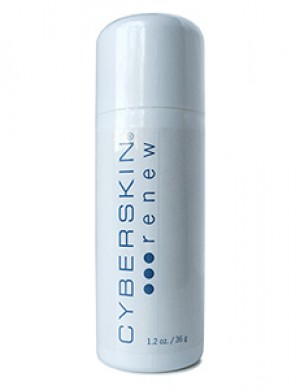 Cyberskin Renew Powder, 1.2 oz