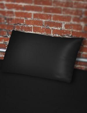 Sheets of San Francisco Fluid-proof Waterproof Pillowcase