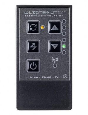 ElectraStim Additional Transmitter Unit Only