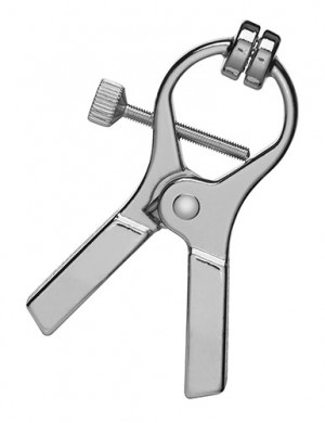 ElectraStim Uni-Polar General Purpose Clamps