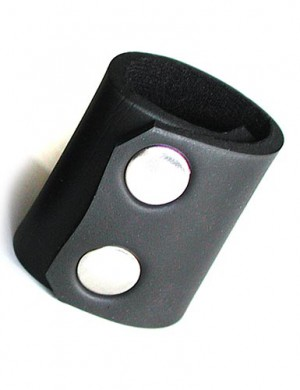 Neoprene Ball Stretcher