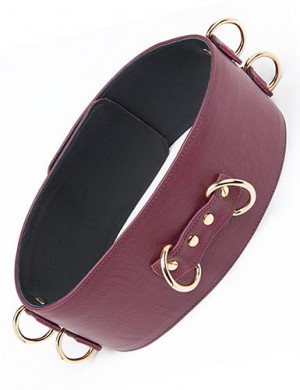 JT Signature Collection - Waist Cuff
