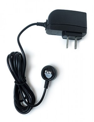 Fun Factory Magnetic AC Adapter Plug