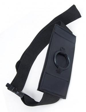 Thigh-On Dildo Harness