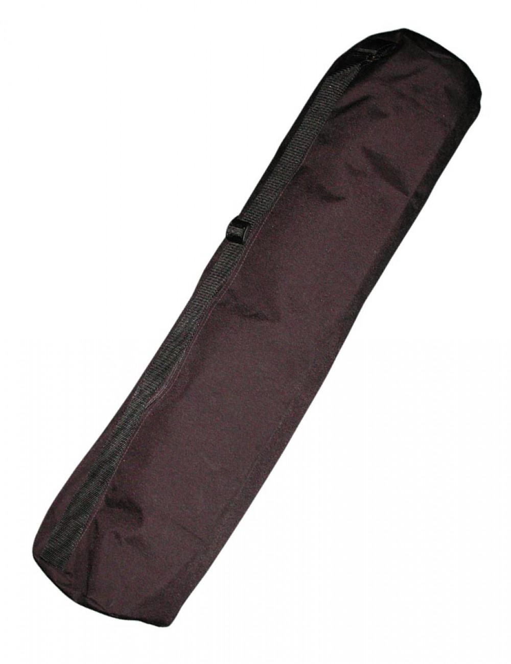 Black Toy Bag