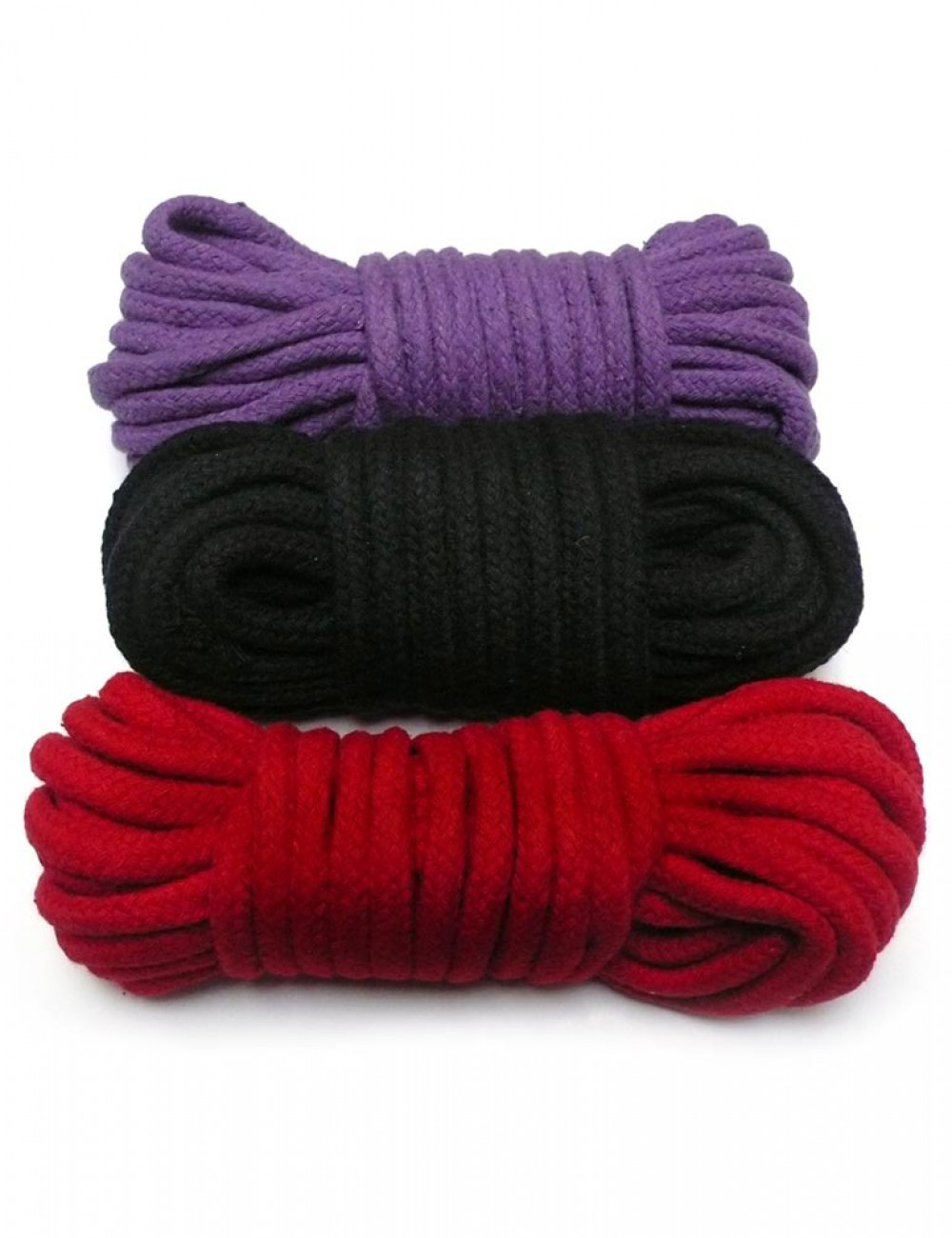 Cotton Bondage Rope 95