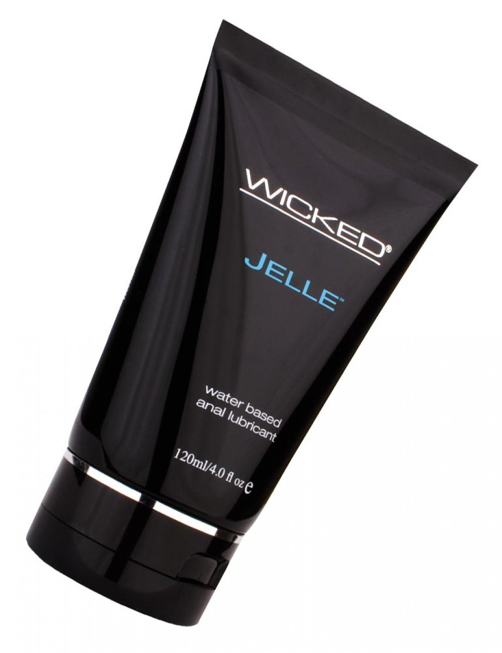 Wicked Sensual Care, Jelle Anal Lubricant