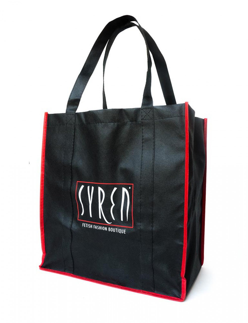 Stockroom/Syren Reusable Shopping Bag