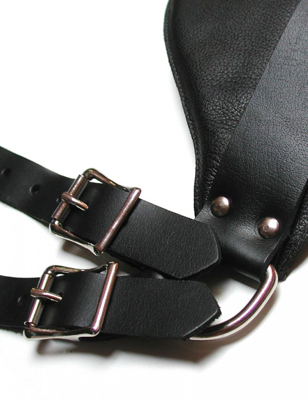Women's Travel Sling / Stirrup Combo