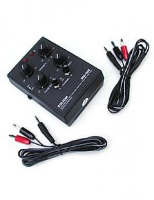 Pulsed Signal Generator - Basic