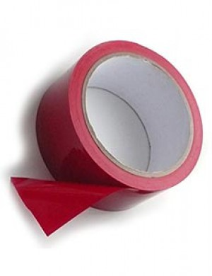 Bondage Tape, Unpackaged