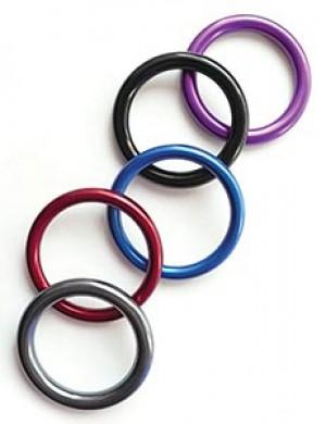 Aluminum Head Ring