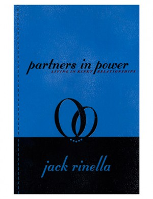 Partners in Power (Jack Rinella)